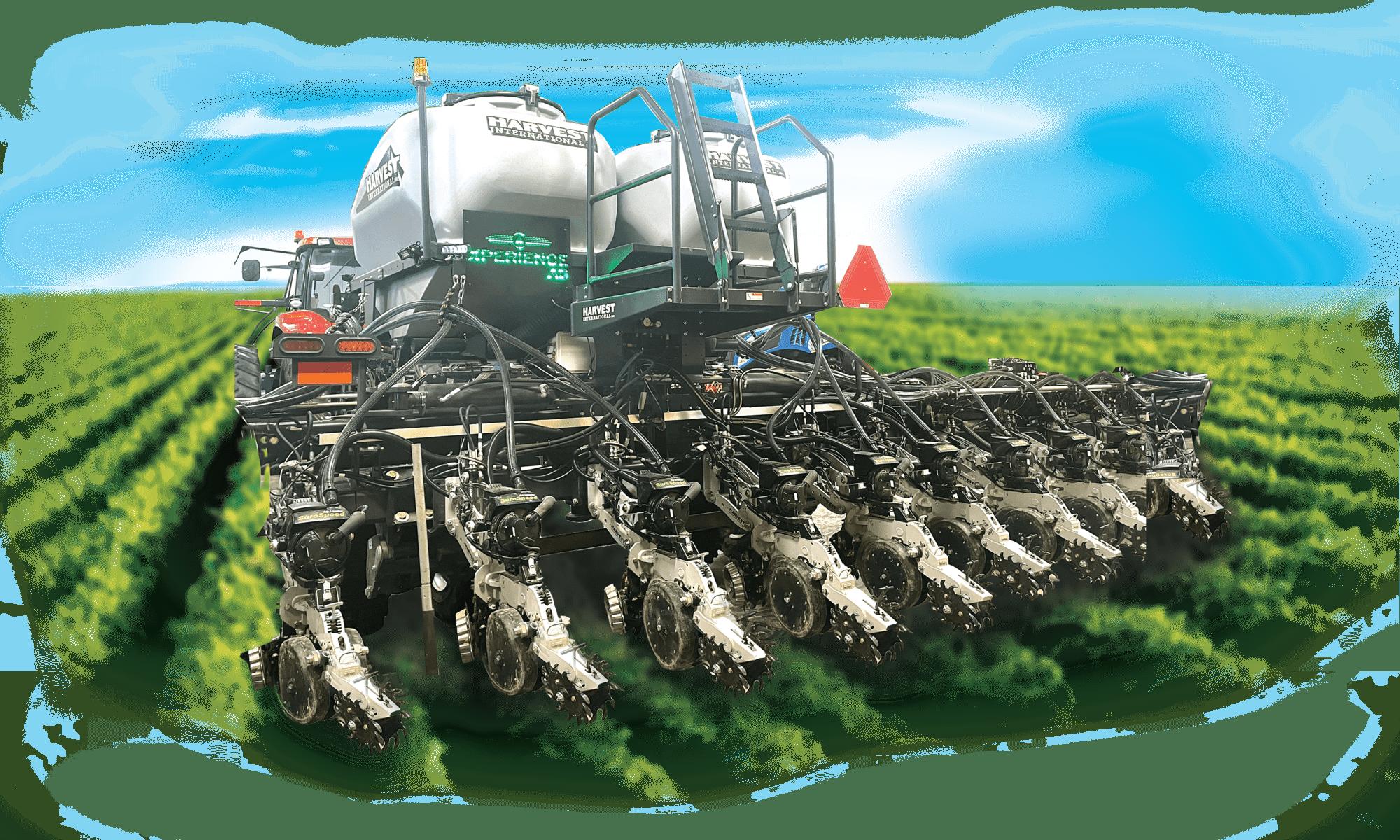 Pg-6-HarvestPlanter